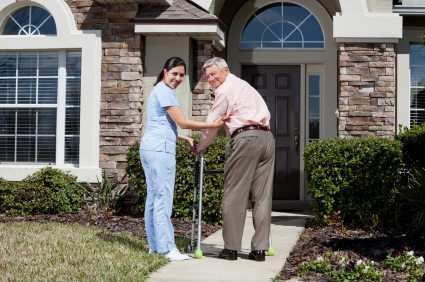 Senior Care in Turnersville, NJ