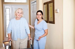 Home Care Service in Cherry Hill, NJ