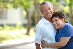 Elderly Care in Mt. Laurel, NJ