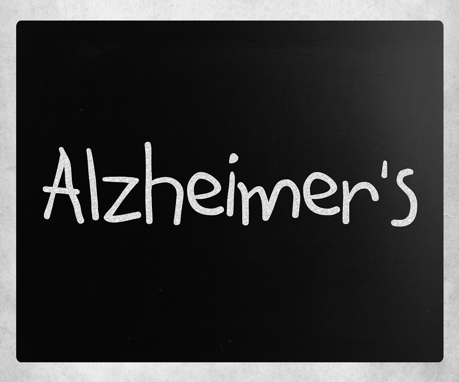 Senior Care in Hamilton NJ: Bill Gates Using Personal Money Towards Alzheimer's Research