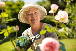 Senior Care in Turnersville NJ: Warmer Weather is on the Way—Time Think About Skin Cancer Prevention